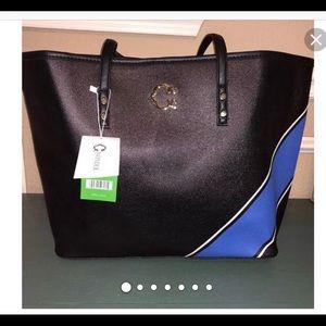 C Women's handbag